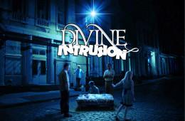 Divine Intrusion